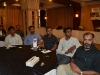img_marketing-association-of-pakistan-0b0e7be18c