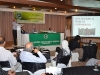 img_marketing-association-of-pakistan-0ca57e3046