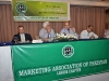 img_marketing-association-of-pakistan-1d9756a6af