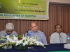 img_marketing-association-of-pakistan-2227d7bd1c