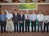 img_marketing-association-of-pakistan-2cd16bcedb