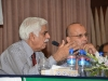 img_marketing-association-of-pakistan-3059e68c1b