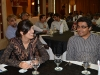 img_marketing-association-of-pakistan-3563284f95