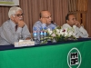 img_marketing-association-of-pakistan-4033ea4a88