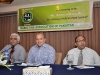 img_marketing-association-of-pakistan-43b3e061aa