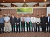 img_marketing-association-of-pakistan-4c32e78d38