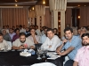 img_marketing-association-of-pakistan-5331c1c045