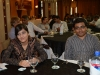 img_marketing-association-of-pakistan-54f0523e36