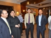 img_marketing-association-of-pakistan-e84d0717d3