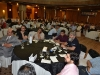 img_marketing-association-of-pakistan-f32ea08712