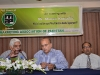 img_marketing-association-of-pakistan-f50ce15746