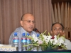 img_marketing-association-of-pakistan-fbfc48c61e
